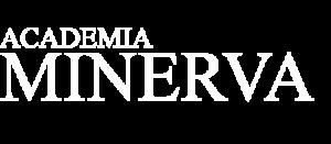 Academia Minerva - Decana de las Academias Leonesas