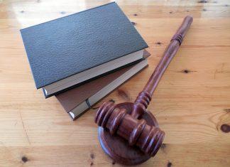 Grupo: Ministerio de Justicia