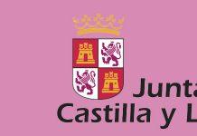 Oposiciones a la Junta de Castilla y León