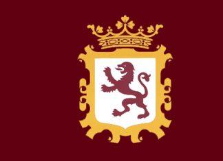 Oposiciones Ayuntamiento de León