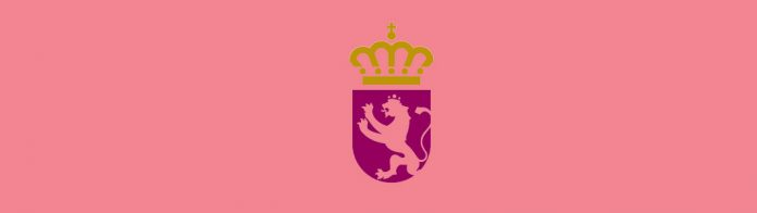 Oposiciones Diputación de León